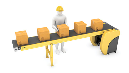 Logistix Au Value Added Services